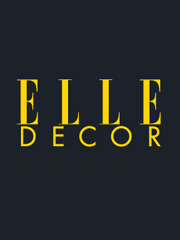 04_elle_decor