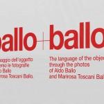 3-PAC Milano ballo+ballo 2009_9496