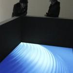 31-PAC Milano ballo+ballo 2009_1599