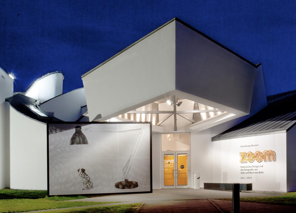 vitra design museum ballo ballo. Black Bedroom Furniture Sets. Home Design Ideas