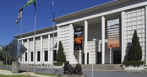 FAAP-San Paolo_ZOOM-2012_1014