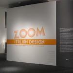 10-Zoom-Bellevue Arts Museum_WA_USA_3850