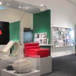 14-Zoom-Bellevue Arts Museum_WA_USA_3854
