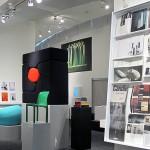 16-Zoom-Bellevue Arts Museum_WA_USA_3924
