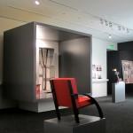 17-Zoom-Bellevue Arts Museum_WA_USA_3882