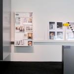18-Zoom-Bellevue Arts Museum_WA_USA_3896