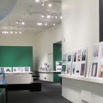 20-Zoom-Bellevue Arts Museum_WA_USA_3908