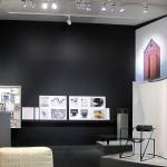 21-Zoom-Bellevue Arts Museum_WA_USA_3888