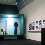 22-Zoom-Bellevue Arts Museum_WA_USA_3922