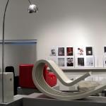 23-Zoom-Bellevue Arts Museum_WA_USA_3917