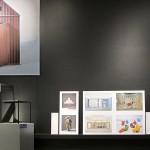 24-Zoom-Bellevue Arts Museum_WA_USA_3891