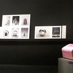 25-Zoom-Bellevue Arts Museum_WA_USA_3889
