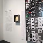 27-Zoom-Bellevue Arts Museum_WA_USA_3929