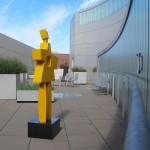 6-Zoom-Bellevue Arts Museum_WA_USA_3950