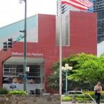 7-Zoom-Bellevue Arts Museum_WA_USA_3832