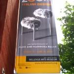 8-Zoom-Bellevue Arts Museum_WA_USA_5707