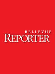Bellevue Reporter
