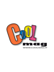 Coolmag
