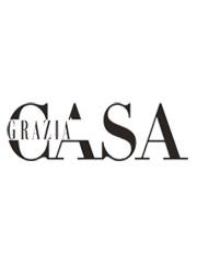 Grazia Casa
